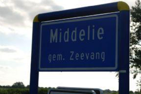 Welkom op de website Jubileumfeest Middelie