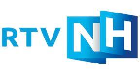 Middelie bij Radio RTV NH